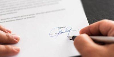 Derecho administrativo y regulatorio, servicios publicos.